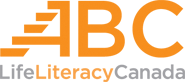On January 27th, 2019 Family Literacy Day will happen throughout Canada. We are celebrating Family Literacy at Chaffey-Burke with a variety of activities at school. This is an opportunity […]