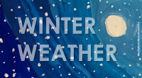 With winter weather here, we want to remind you about how the Burnaby School District shares weather-related school closures. All schools will remain OPEN unless there is heavy snowfall, damage, […]